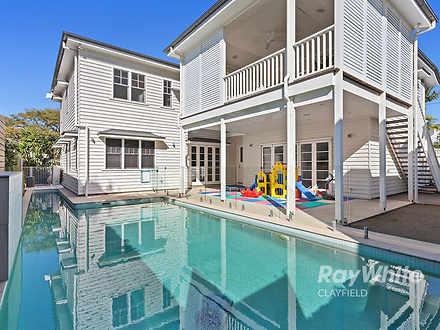 House - 30 Beatrice Terrace...