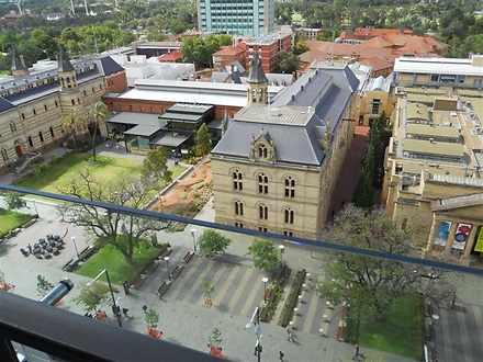 51/223 North Terrace, Adelaide 5000, SA Apartment Photo