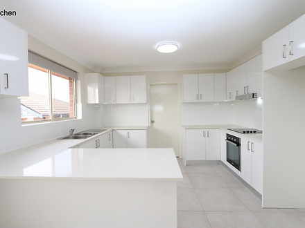 4/58 Alice Street, Harris Park 2150, NSW Apartment Photo