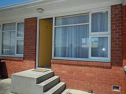 Flat - 2/109 Risdon Road, L...