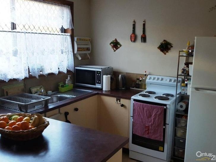7/7 Sturt Street, Campbelltown 2560, NSW Townhouse Photo