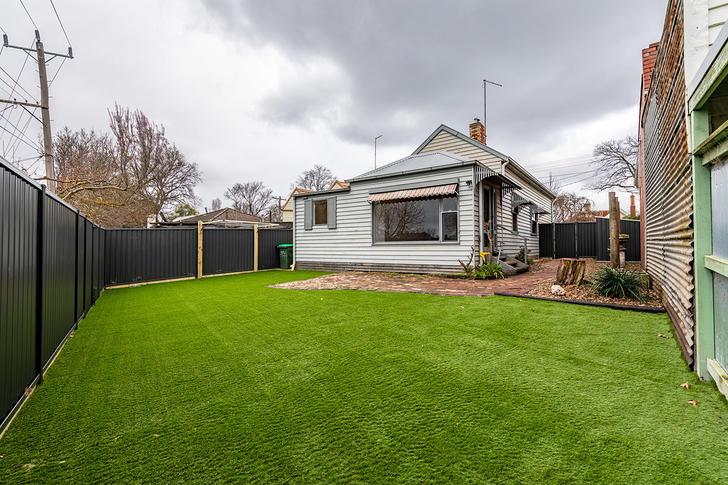 317 Doveton Street South, Ballarat Central 3350, VIC House Photo