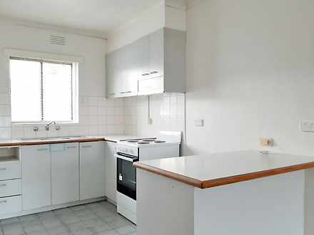 Apartment - 5/2B Nullawil S...