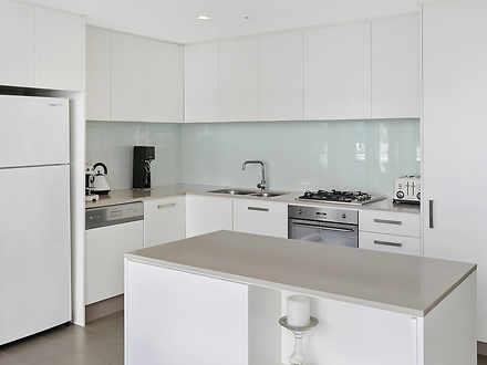 1006/38 Atchison Street, St Leonards 2065, NSW Apartment Photo