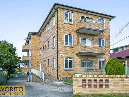 Apartment - 1/132 Homer Str...