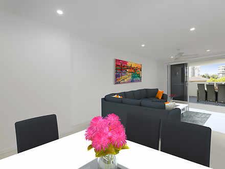 Apartment - 13/43-45 Bradsh...