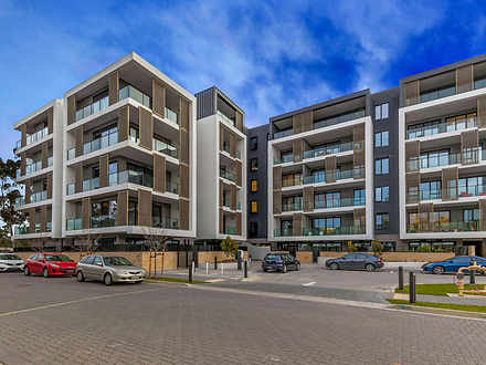 Apartment - 409/3 Banksia S...