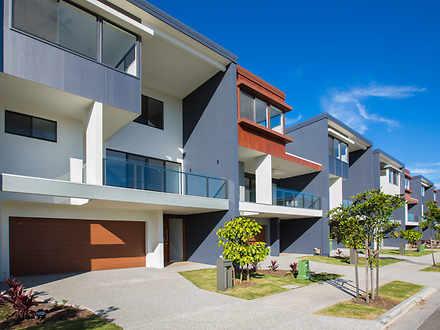 House - 47 Park Cove Boulev...