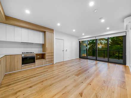 Apartment - 408/3 Banksia S...