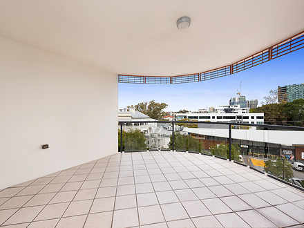 46/9 Sylvan Road, Toowong 4066, QLD Apartment Photo