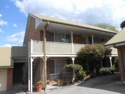 5/28 Carp Street, Bega 2550, NSW Unit Photo