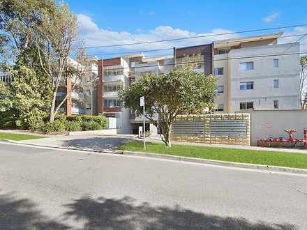 28/1 Cherry Street, Warrawee 2074, NSW Apartment Photo