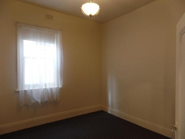35 Hotham Street, Seddon 3011, VIC House Photo