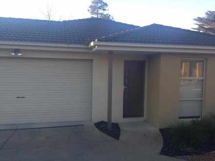 2/6 Eden Place, Wallan 3756, VIC Unit Photo