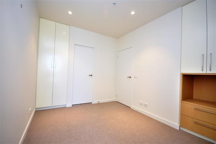 504/9-11 David Street, Richmond 3121, VIC Apartment Photo