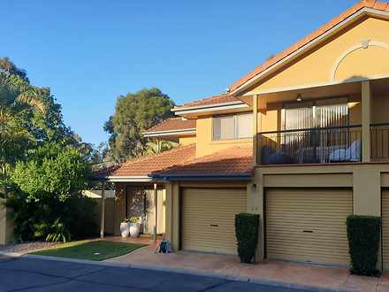 18 Altandi Street, Sunnybank 4109, QLD Townhouse Photo