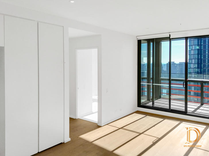 2301N/889 Collins Street, Docklands 3008, VIC Apartment Photo