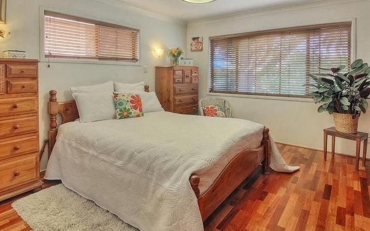 507 Mains Road, Macgregor 4109, QLD House Photo