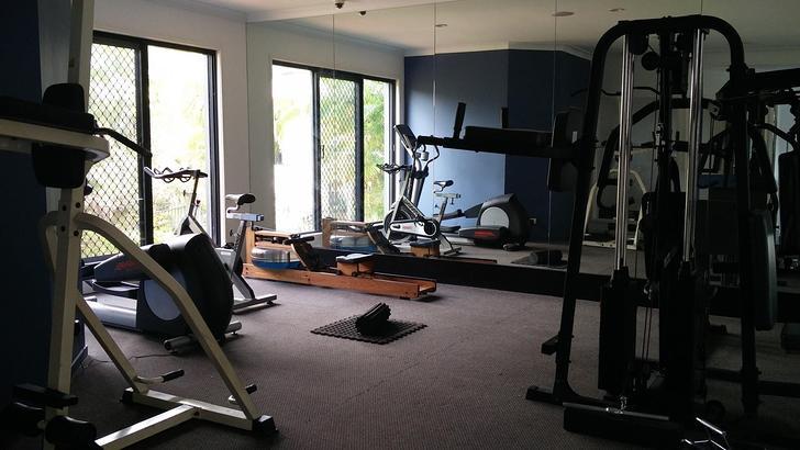 Arundel 4214, QLD House Photo