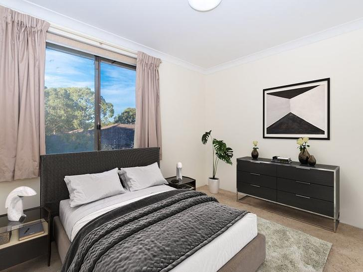 5/185 Hawkesbury Road, Westmead 2145, NSW Apartment Photo