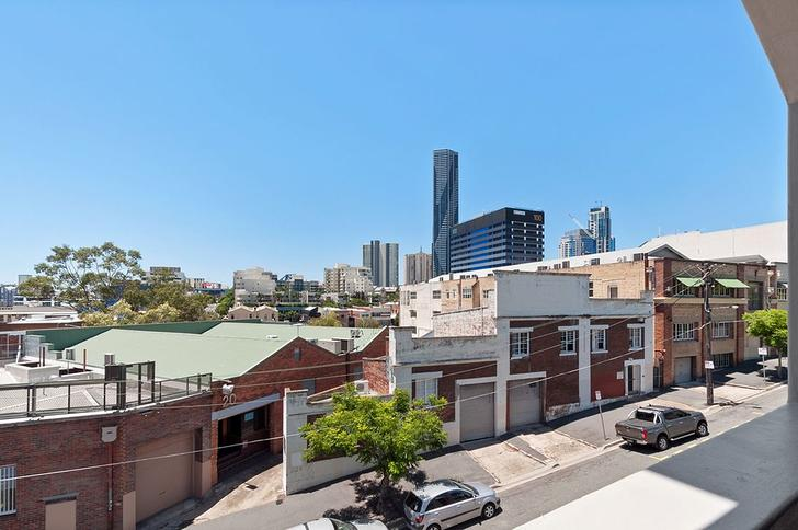 34/138 Gipps Street, Fortitude Valley 4006, QLD Unit Photo