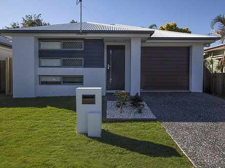 Townhouse - 24A Russell Str...