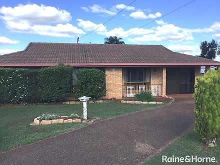 10 Gracene Court, Wilsonton Heights 4350, QLD House Photo
