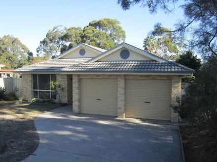 House - 155 Macleans Point ...