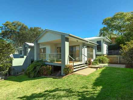 8B Aylmer Court, Prince Henry Heights 4350, QLD House Photo