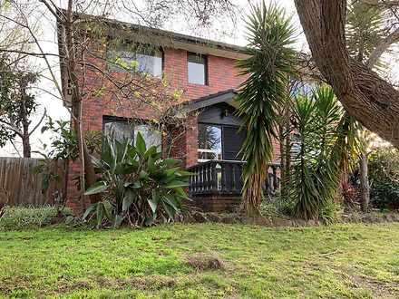31 Knights Drive, Glen Waverley 3150, VIC House Photo