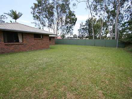 House - 14 Lochinvar Court,...