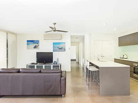 1/18 Oak Street, Evans Head 2473, NSW Apartment Photo