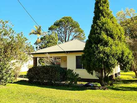 11 Stroud Street, Bulahdelah 2423, NSW House Photo