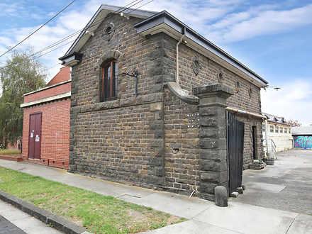 House - 406 Pakington Stree...