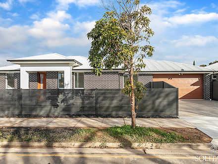 House - 2A Shelley Avenue, ...