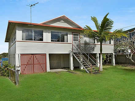 5 Mcdonald Place, Evans Head 2473, NSW House Photo