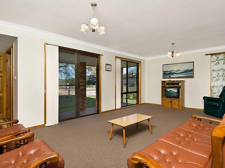 28 Cherry Street, Evans Head 2473, NSW House Photo