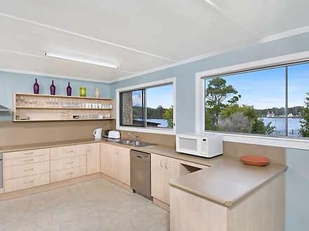 5 Mcdonald Place, Evans Head 2473, NSW House Photo