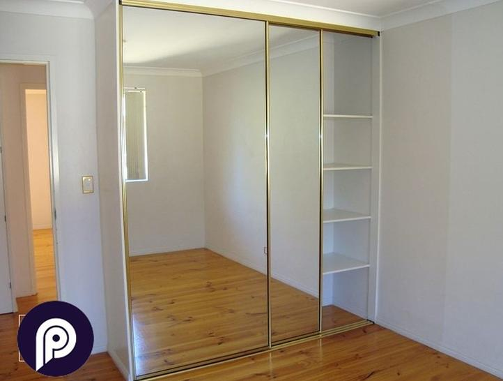 8/15 Waverley Road, Taringa 4068, QLD Block_of_units Photo
