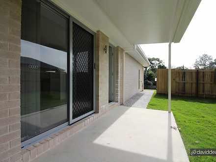 2/145B Bray Road, Lawnton 4501, QLD House Photo
