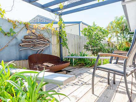 38B Cypress Street, Evans Head 2473, NSW House Photo