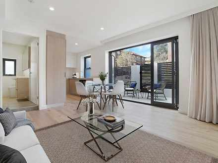 6/101 Ramsgate Avenue, Bondi Beach 2026, NSW Apartment Photo
