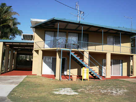 1/75 Ocean Drive, Evans Head 2473, NSW Unit Photo