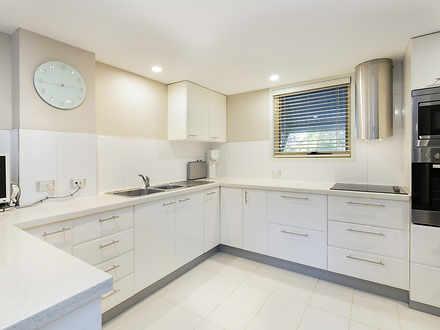 2/67 Beatrice Street, Taringa 4068, QLD Townhouse Photo