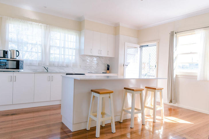 RIVER BREEZE/20 Cashmore Street, Evans Head 2473, NSW House Photo