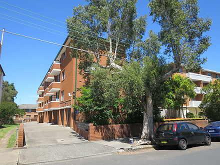 Apartment - 23/86 Cambridge...