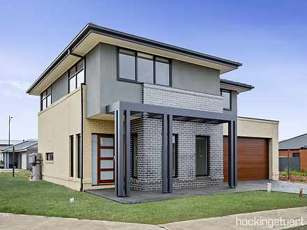 House - 26 Bellview Drive, ...
