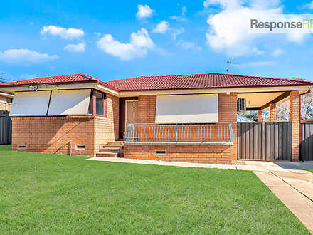 House - 11 Banool Avenue, S...