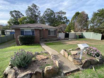 16 Monti Place, North Richmond 2754, NSW House Photo