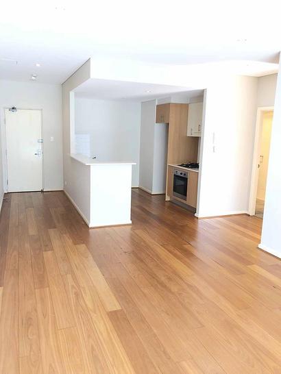 Apartment - 30/7-15 Newland...